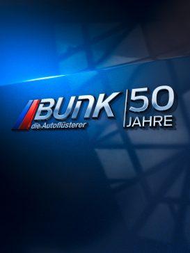 BUNK-200412-02_Sonderedition_50_Jahre-Mobil_768x1024
