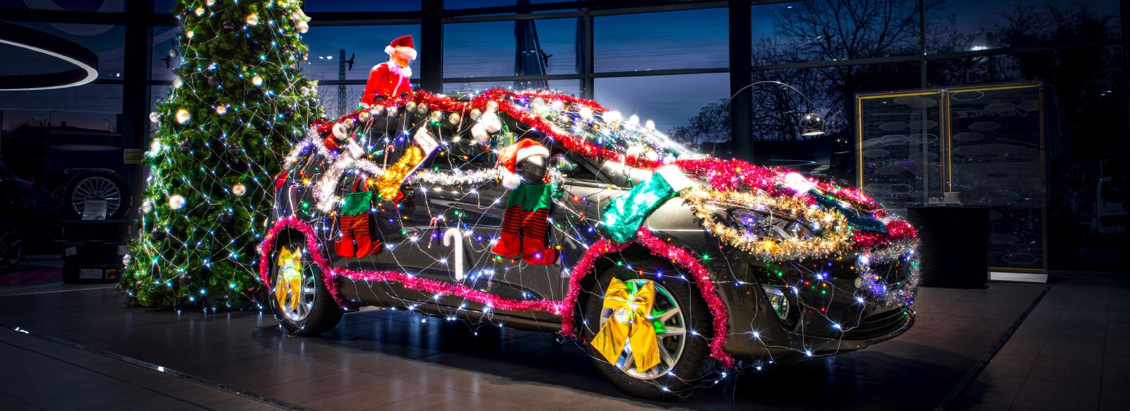 BUNK-Weihnachtskampagne_Web-Desktop_1600x582_8Dez