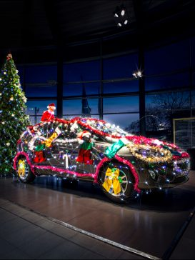 BUNK-Weihnachtskampagne_Web-Mobil_768x1024_8Dez