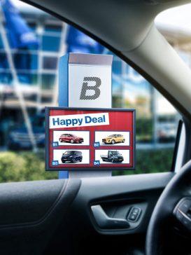 BUNK-Drive-In-Kampagne_Mobil-768×1024
